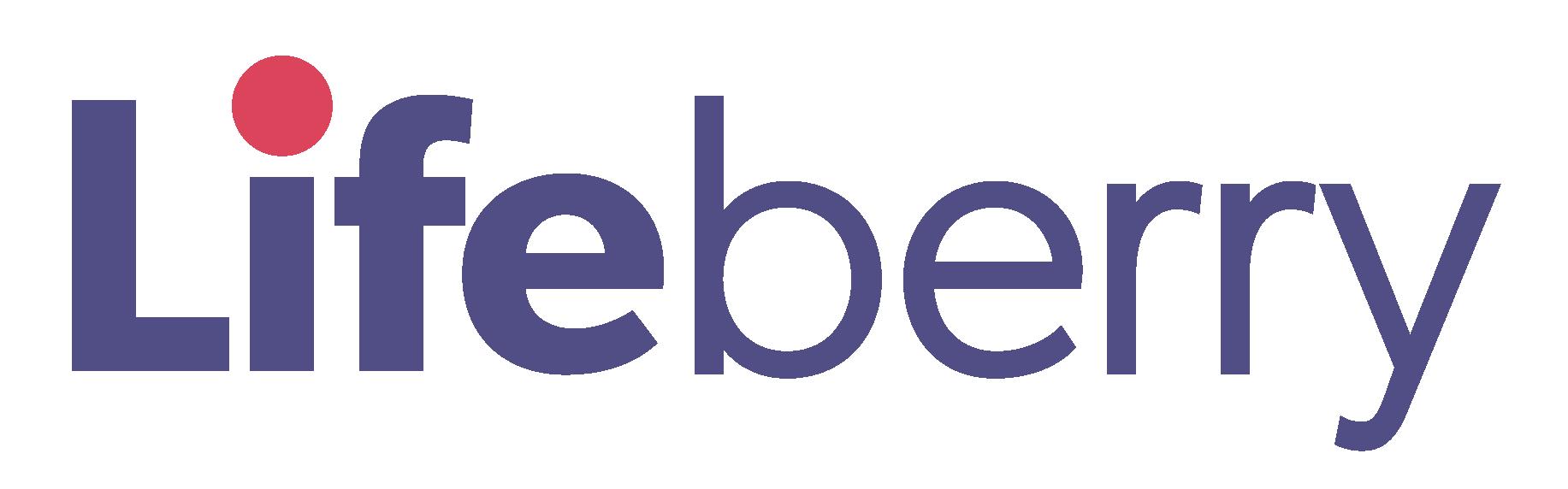 LB-Logo-clr